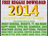 Roots Reggae Dubstep Dub Mix 2014 - Free Download