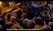 Pacific Rim Tv Spot #3 2013 Guillermo Del Toro Movie Hd Online Info W Opisie