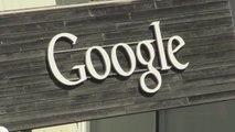 Google ouvre son bureau d'enregistrement de domaines