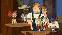 Total Drama  Pahkitew Island Episode 1 - So, Uh, This is My Team