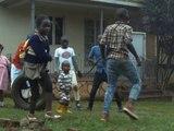 Ghetto Kids of sitya loss Dancing Jambole by Eddy Kenzo