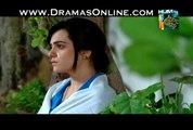 Shab-e-Zindagi 8th July 2014 Last Episode Watch Online