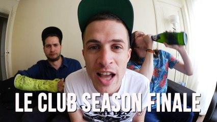 Le Club Bonus pour l'été !