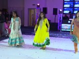 Best Wedding Dance 2014