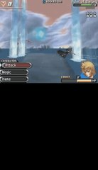 Let's Play Kingdom Hearts 358/2 Days Bonus 6