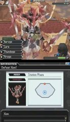 Let's Play Kingdom Hearts 358/2 Days Bonus 8