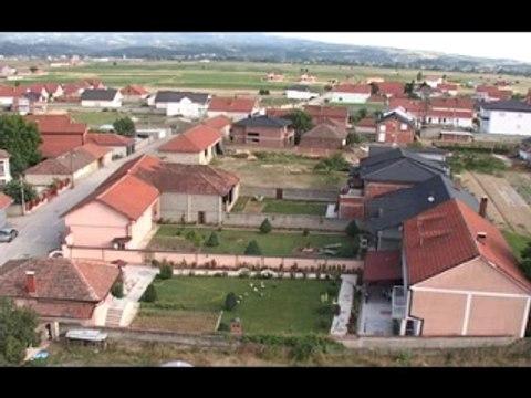 Fshati Ternoc - Pjesa e pare - 08.Korrik.2014