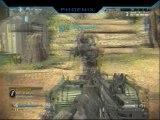 CoD Ghosts Gameplay - #1 - Phoenix Gaming - John Hudson!