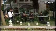 AYRILIK yaman AYRILIK Elgin Guliyev Ramazan 2014