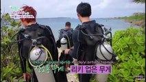 TEENTOP Never Stop In Guam 5. Bölüm [Türkçe Altyazılı/Turksih sub] (10.05.2014)