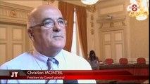 Le Conseil Général de Haute-Savoie se penche sur le budget