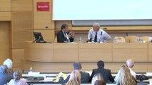 CGSP - Pourquoi et comment réguler les pratiques médicales ? - Comment évaluer au mieux les pratiques des professionnels ?