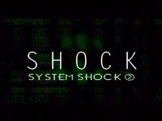 System Shock 2 walkthrough 1 - Bienvenue au Von Braun