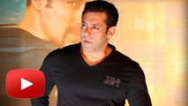 REVEALED | Why Salman Khan Gets Angry When Questioned On Ex Girlfriends