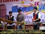Hritik banay bollywood ka mahange hero 9th july 2014