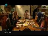 Ghahro Ashti Part 1 - سریال قهر و آشتی قسمت یک - YouTube