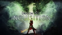 Dragon Age Inquisition E3 2014 Official Stand Together Trailer EN