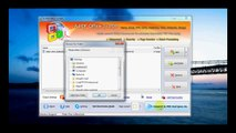 A-PDF Office to PDF - Convert Office Word  Excel  PowerPoint to PDF
