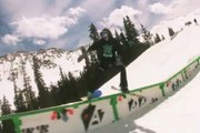 LINE Skis presents Aprés - Ski