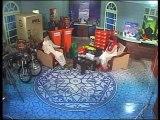 Iftar Transmission 08-07-2014 part 2 of 8