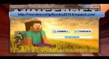 Minecraft Premium Account Generator 2014  Get Minecraft Premium Account For Free 2014  See PROOF