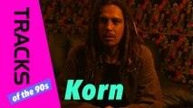Korn - Tracks ARTE