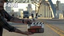 The Purge Anarchy (2014) - B-Roll I - Horror Movie Sequel