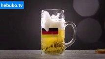 Almanya:7 Brezilya:1 Dünya Kupası yarı final maç özeti :)