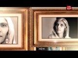 AbbTakk - Fatma Jinnah (Package)