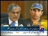 Geo Headlines 09 July 2014, 1700