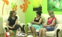 Emisioni mengjesit 09.07.2014