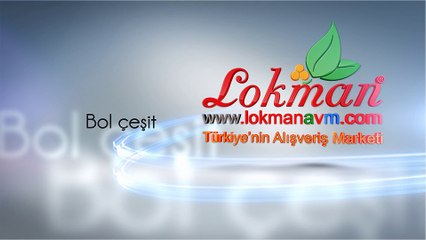 Güvenli Online Alışveriş ► LokmanAVM.com ✿ღڪےღڰۣ✿
