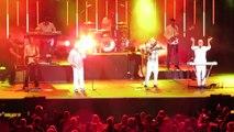 The Beach Boys - Kokomo (Live in Vancouver, BC @ PNE Summer Night Concerts)