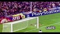 Zinedine Zidane ● The Legend ~ Goals, Assists, Passes, Skills - (1988-2006) ᴴᴰ