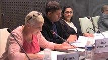 """CM 07-07-14 - 5 - Modification des règlements intérieurs des structures """"jeunesse"""""""