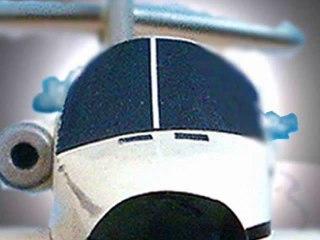 CLIP'N'REMIX au TILT 2007