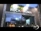 """Il rock blues dei Black Keys per la prima volta a Roma. Con le canzoni di """"El Camino"""" vincitore di tre Grammy Awards"""