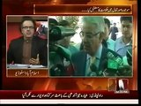 Live With Dr Shahid Masood - 9th July 2014 - Full Talk Show - 9 july 2014