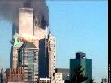 Peter Gabriel - 9/11