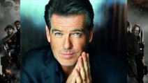 Pierce Brosnan in Talks for EXPENDABLES 4 - AMC Movie News