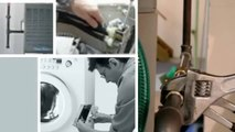 Affordable Appliance Repair Services (847) 318-3907
