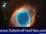 Get Nebula Screensavers # 2 Serial Code Free Download
