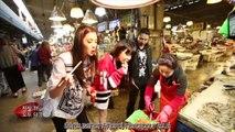 Lim Kim & Eddy Kim - Roommate (Roommate OST. Pt.1) (VOSTFR)