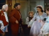 Long John Silver (1954) - Robert Newton, Connie Gilchrist and Lloyd Berrell - Feature (Action, Drama)