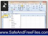 Get Office Tabs for Excel (32-Bit) 3.6 Serial Code Free Download