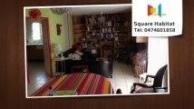 A vendre - Maison/villa - MEXIMIEUX (01800) - 5 pièces - 100m²