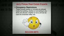 Myrtle Beach condo | Jerry Pinkas Real Estate Experts | condos in Myrtle Beach