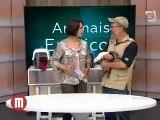 TV Gazeta 2014-07-09 Programa Mulheres 6