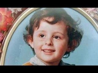L'assassinat du petit Gregory - Faites entrer l'accusé #FELA