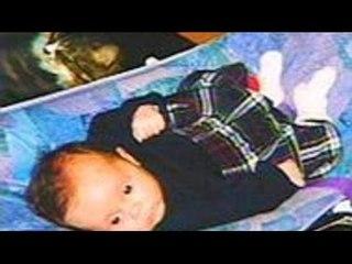 Magali Guillemot : La mort du petit Lubin - Faites entrer l'accusé #FELA